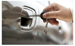 Bellevue Locksmith WA